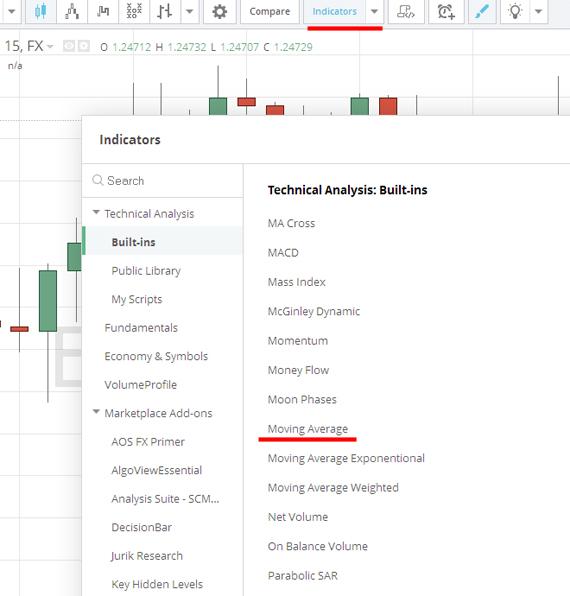 Индикатор мт4 на форумах для бинарного опциона-13