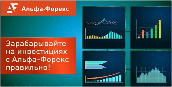 Forex банки брокеры best indicator for trading binary options