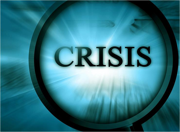 Форекс и международный кризис. Как заработать на рынке в такой период?