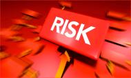 Стратегии хеджирования рисков на Форекс
