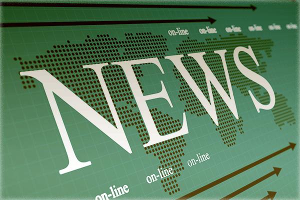 Торговля бинарными опционами на новостях с использованием экономического календаря