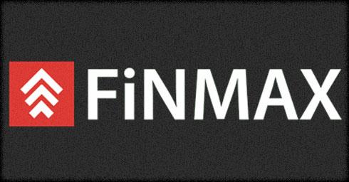 Обзор Finmax брокера и правдивые отзывы трейдеров