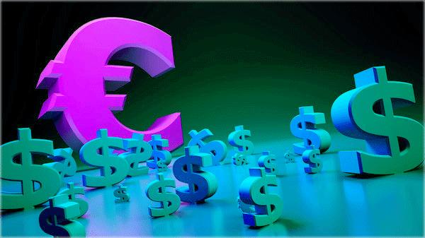 Ликвидность на Форекс— что это такое и кто ее поставщики?
