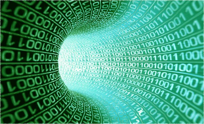 рынок форекс и предназначение квантового анализа