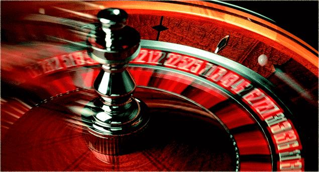 Антимартингейл— стратегия с использованием торгового советника