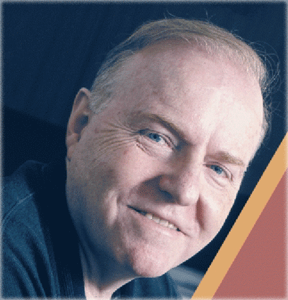 Джон Мерфи— Технический анализ финансовых рынков, обзор книги