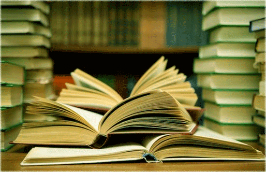 Форекс— обучение с нуля для начинающих. Что надо знать уже сегодня?
