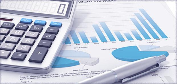 объемы сделок и методики их расчетов на Forex