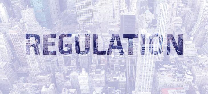 Регулируемые брокеры бинарных опционов. Обзор надежных брокерских компаний