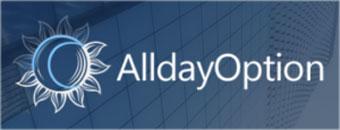 AlldayOption— отзывы, а также детальный обзор брокера бинарных опционов