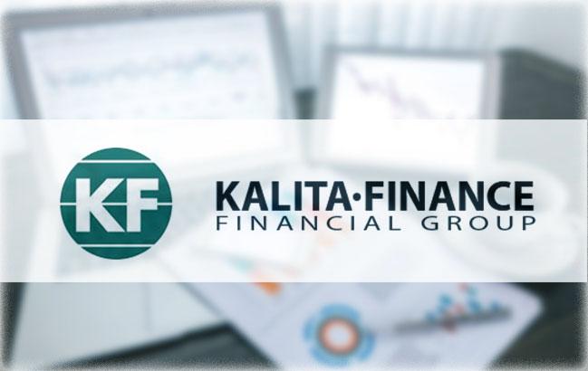 Калита Финанс— отзывы трейдеров о брокере и финансовой группе