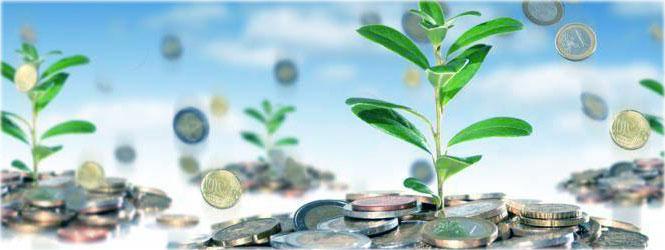 Инвестиции в бинарные опционы— в чем преимущества?