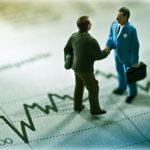 Как работают Дилинговые центры? Принципы работы брокерских компаний