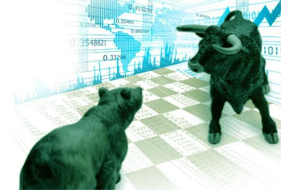 Торговля на дневных графиках. Стратегии Форекс на основе индикаторов, важные особенности