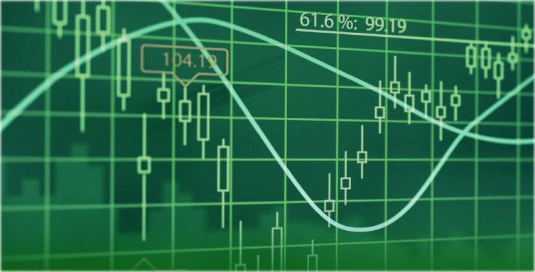 Шаблоны стратегий Форекс в готовом виде, подборка лучших