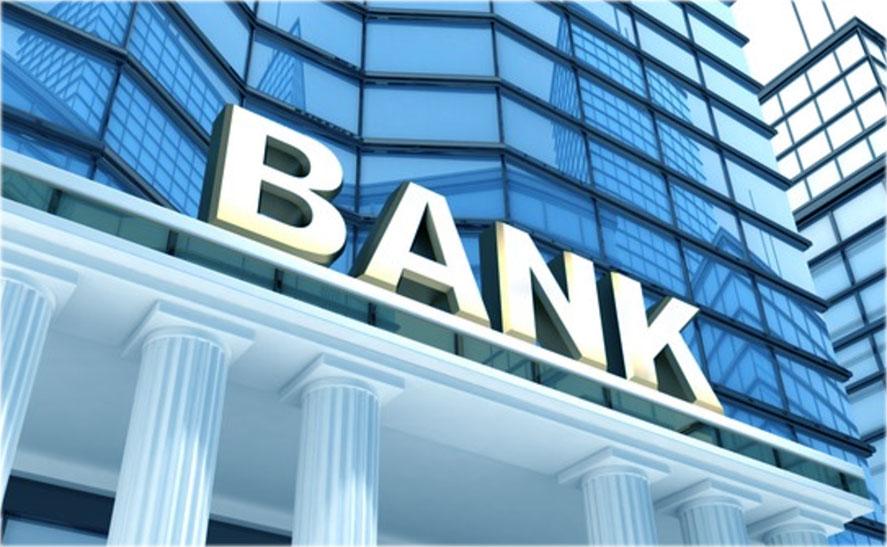 Банковский уровень Форекс, что это и как его определить?