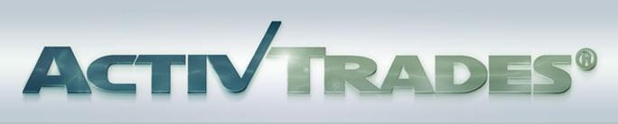 ActivTrades, отзывы трейдеров о валютном брокере и обзор компании