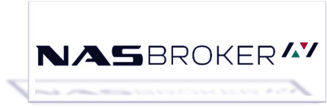 NAS Broker, отзывы трейдеров и клиентов о брокерской компании