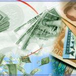 Как устроена биржа валют в России? Закономерности биржевой торговли сегодня