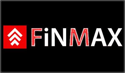 FinMax (ФинМакс), отзывы трейдеров о брокерской компании бинарных опционов