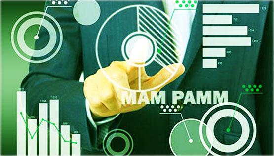 Стратегии инвестирования в ПАММ (PAMM) счета. Проверенные инвестиционные методы