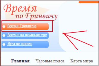 форекс параметр, выставляем по сайту