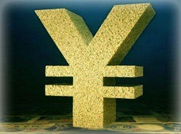 котируемые валюты и йена