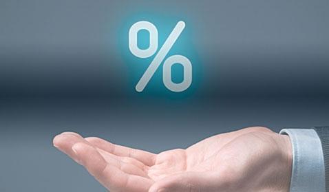недостатки в рублевом счете (первом депозите)