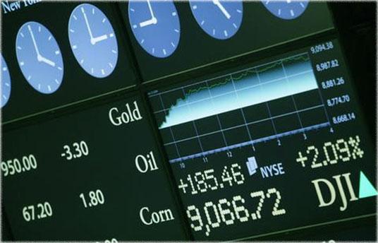 Индикатор торговых сессий i-sessions для MT4 и 5. Как установить и настроить его?