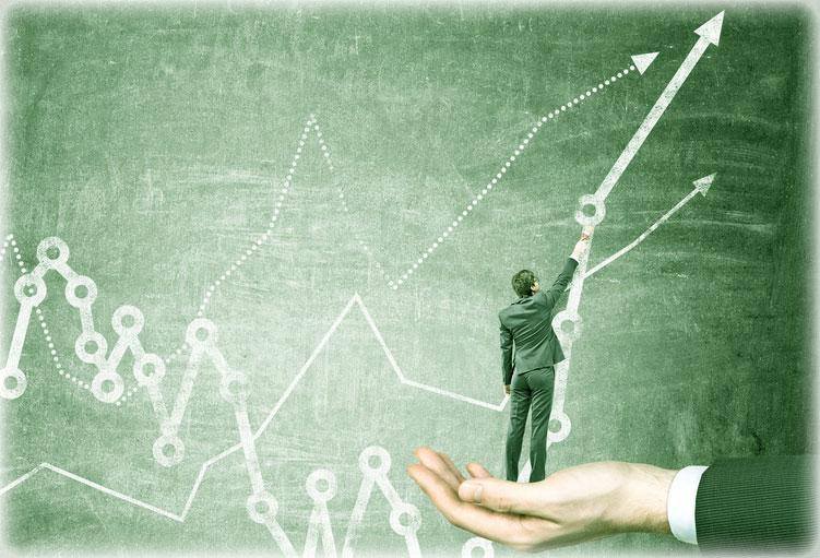 Тиковые контракты и стратегии на их основе. Как правильно по ним работать?