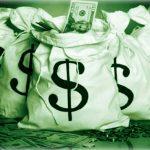 Реально ли заработать на Форекс? Каких же доходов, может добиться рядовой трейдер?