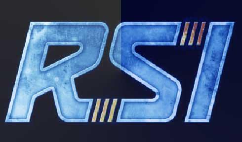 Индикатор RSI для бинарных опционов, настройка и применение в торговле