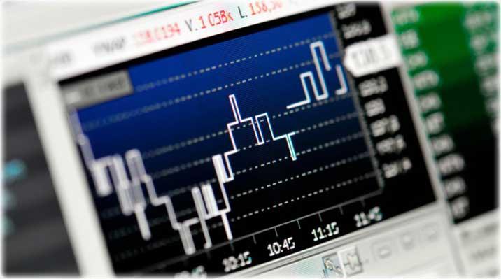 Популярные индикаторы Форекс, для технического анализа. Обзор самых востребованных алгоритмов для MT4