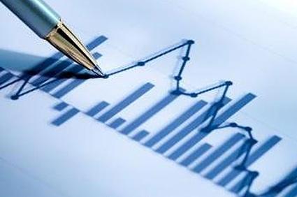 Корреляционный анализ Спирмена, практический трейдинг в примерах