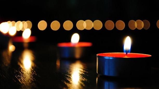 Метод 3 свечей
