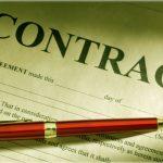 Опционный контракт, о его видах и важнейших особенностях
