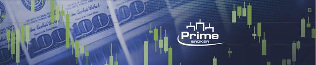 аналитика и инвестиции от PrimeBroker