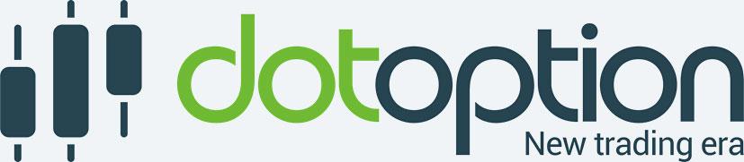 Брокер Dotoption, отзывы трейдеров о торговле бинарными опционами