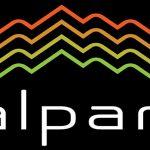 Альпари (Alpari), отзывы трейдеров о брокере. Краткий обзор и анализ компании