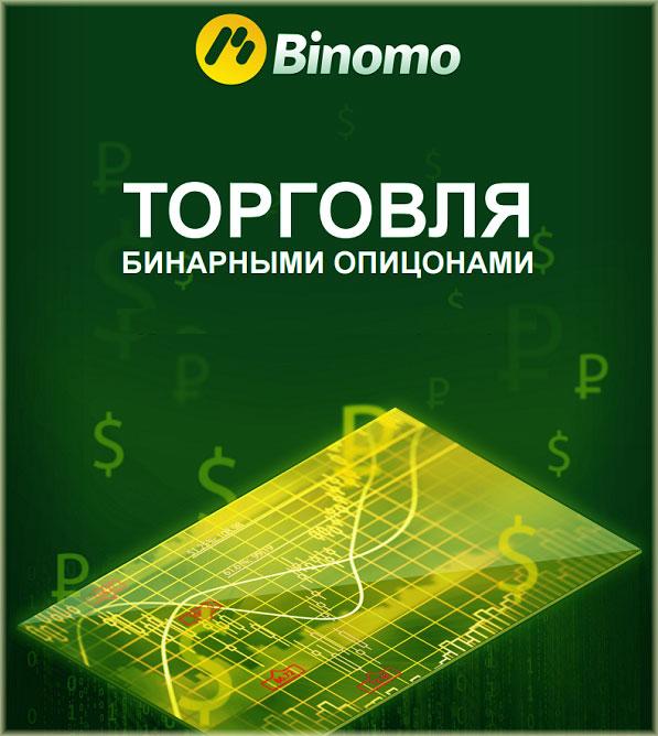 Советы по торговле на бинарных опционах-12