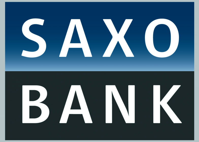 Saxo Bank обзор и отзывы о зарубежном брокере