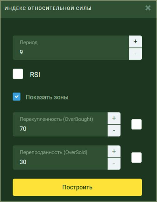 Bitcoin украина-19