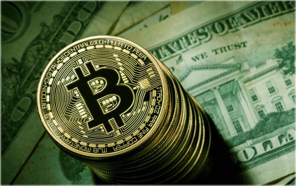 Новые возможности заработка на криптовалюте с брокером Verum Option