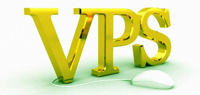VPS сервера с тестовым периодом. Обзор провайдеров, работающих на Windows