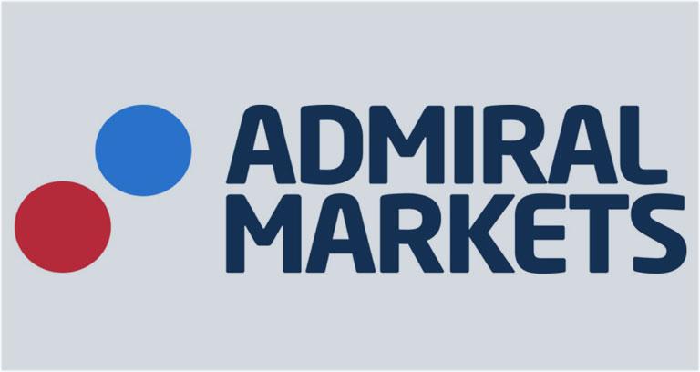 Admiral Markets LTD (Адмирал Маркетс), обзор и анализ Форекс брокера