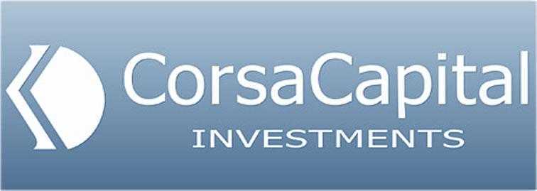 Corsa Capital (Corsa Forex) отзывы о брокерской компании и обзор услуги бинарных опционов