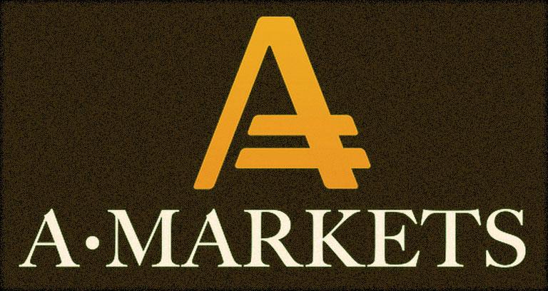 рыночные выводы сделок