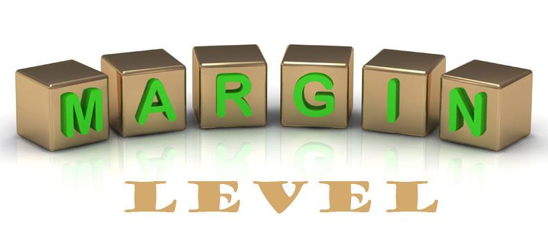 Уровень маржи (Margin Level) на Форекс. Как рассчитать при торговле ее уровни в процентах?