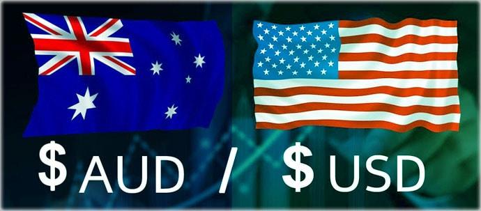 Как лучше торговать AUD / USD? Стратегии обращения с долларом на Форекс