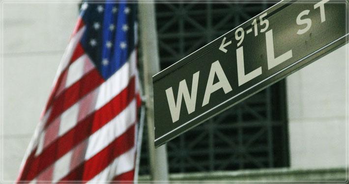 Американские Форекс брокеры. Рейтинг популярных, зарубежных компаний